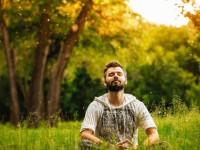 Cómo conseguir estar más sano gracias a la meditación