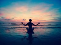 8 pasos para crear tu propia rutina de meditación