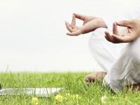 Consejos para meditar en el trabajo en solo cinco minutos