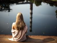 Maneras de llevar la meditación a tu vida