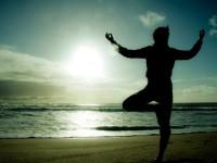 3 técnicas de meditación que te ayudarán a vencer la ansiedad